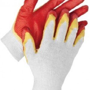 Ձեռնոցներ - ՇԻՆԱՐԱՐԱԿԱՆ ԳՈՐԾԻՔՆԵՐ