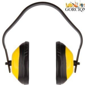 Ձայնամեկուսիչ ականջակալներ