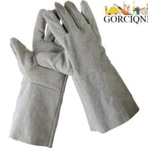Սվառկի ձեռնոցներ - ՁԵՌՔԻ ԳՈՐԾԻՔՆԵՐ