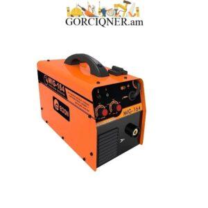 CO Եռակցման ապարատ - Եռակցման սարքավորումներ
