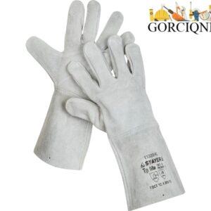 Սվառկայի ձեռնոցներ - ԱՆՎՏԱՆԳՈՒԹՅԱՆ ՊԱՐԱԳԱՆԵՐ