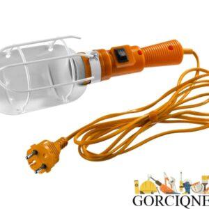Պերենոսկա լամպով - ՁԵՌՔԻ ԳՈՐԾԻՔՆԵՐ
