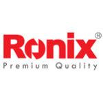 RONIX Էլեկտրական գործիքներ