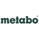 METABO Էլեկտրական գործիքներ